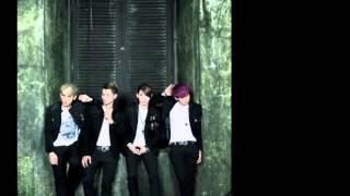 S4 - Mungkin ...   ( 2nd Single ) | Best Boy Band Super Junior Wanna be