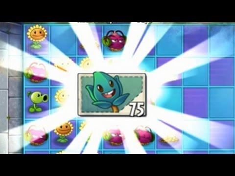 เกมส์พืชปะทะซอมบี้ 2: นีออนมิกซ์เทปทัวร์ - วันที่ 9