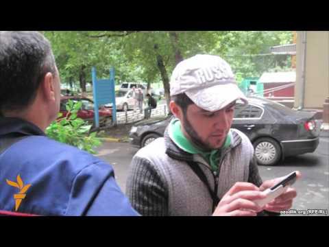 MXX хориждаги ўзбекларни қайтариш учун телефон орқали босим қилмоқда