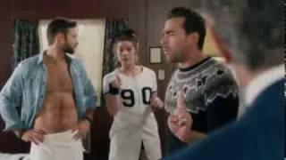 Video Jake / David Rose (gay scene #4) - GAY PROMO - schitt's creek | Season 3: Ep. 1 download MP3, 3GP, MP4, WEBM, AVI, FLV September 2018