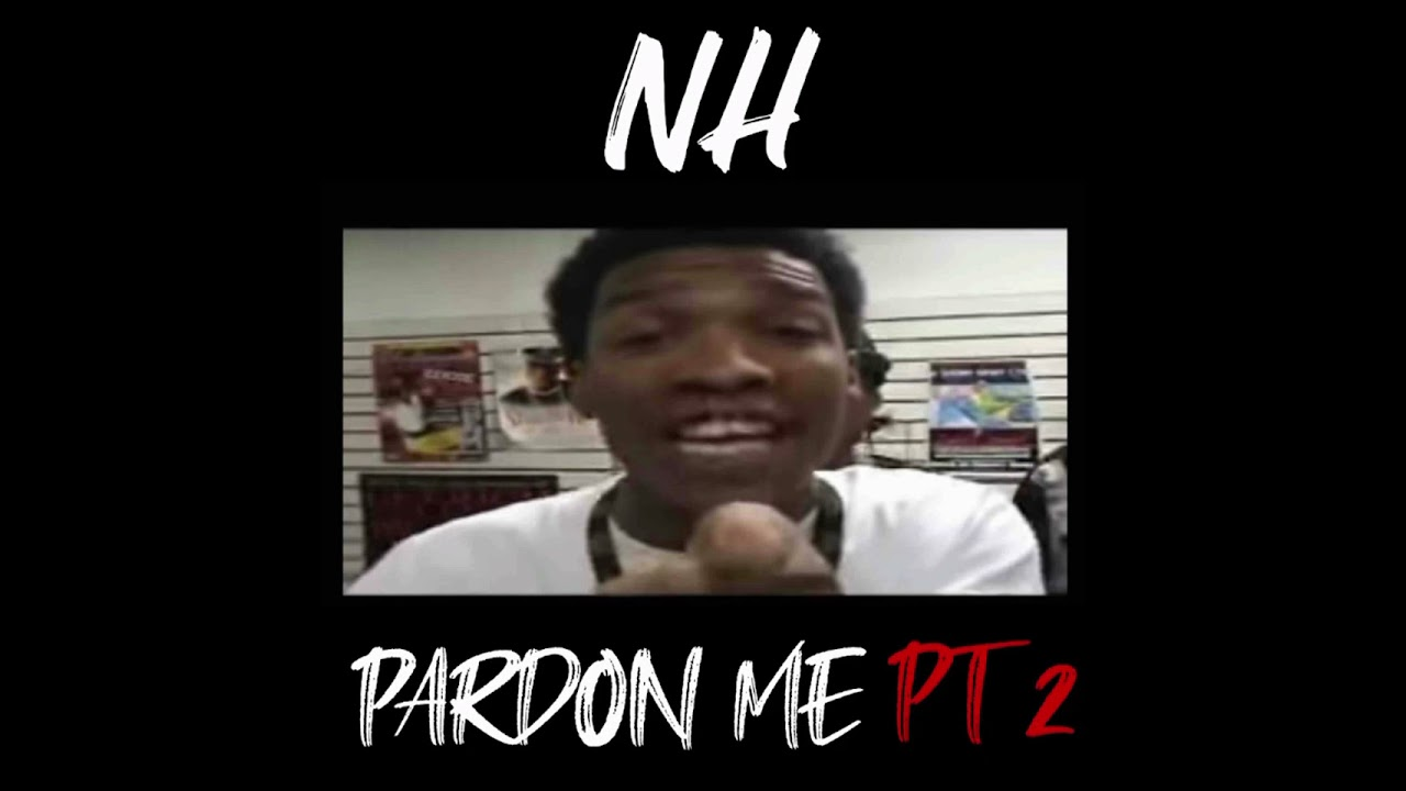 Download * NEW NH respond to YOUNGHOT wit new diss