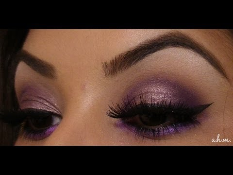 EOTD: Bare Minerals The Dream Sequence - 동영상