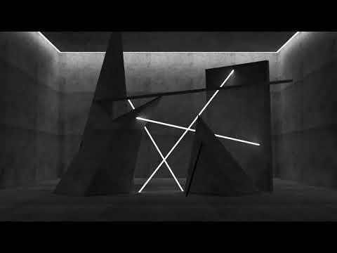 BUDD - Epique (Original Club Mix)