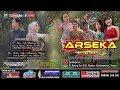 Live Streaming Campursari ARSEKA MUSIC // ARS AUDIO JILID 02 // HVS SRAGEN CREW 01