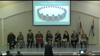 видео СИПКРО в Самаре