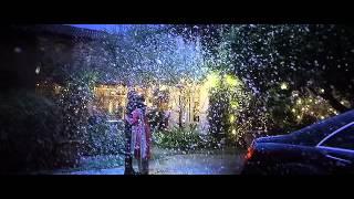 Hamari Adhuri Kahani - Zaroori Tha full(kuttu)