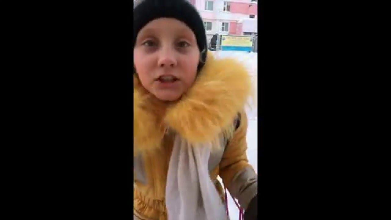 Бамбуковые салфетки по низкой цене в москве в интернет-магазине «эко бамбук». Салфетки из бамбука с доставкой по россии. Телефон: 8 962 368 64-42.