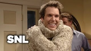 Turtleneck - SNL