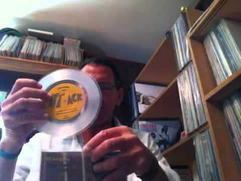 The Smiths + Morrissey Vinyl Collection {Part 1}