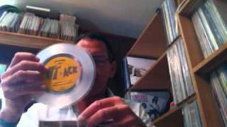 Morrissey {The Smiths} 7 Inch  Record Collecting Part 1 of 2 ~