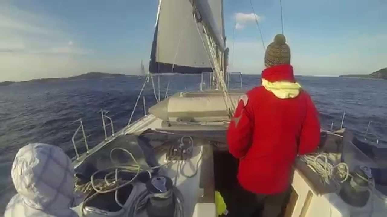 chorwacja tanie wakacje 2016 baska voda kamery