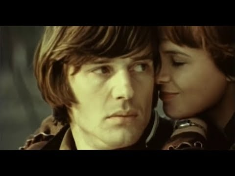 С любимыми не расставайтесь (фильм 1979)