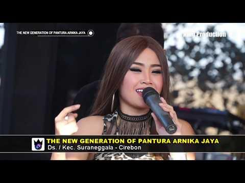 Masi Krasa - Anik Arnika Jaya Live Danamulya Plumbon Cirebon