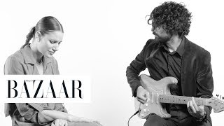 niia-covers-drake-j-lo-and-sade-in-the-smoothest-medley-ever-harpers-bazaar