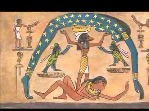 Egyptian Yoga Pdf