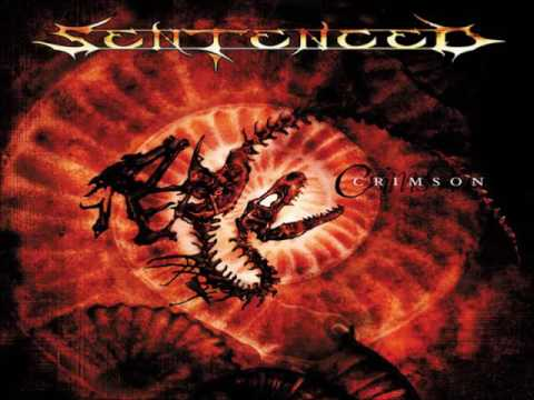 Sentenced - Crimson (FULL ALBUM)