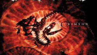 Sentenced - Crimson FULL ALBUM