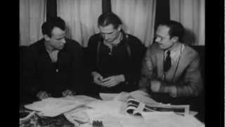 Baixar Even - as you and I - Roger Barlow, Harry Hay & LeRoy Robbins (1937)