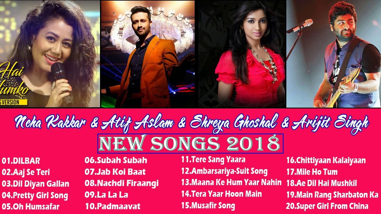 musafir song download mp3 arijit singh