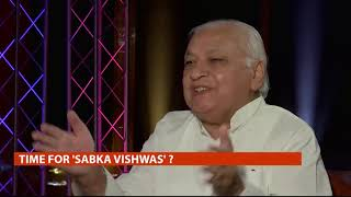 How Are Muslims Viewing PM Modi's Victory? In Conversation With Arif Mohammad Khan
