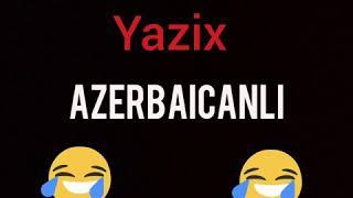 AZERI LETIFELER (COX GULMELI) 2018