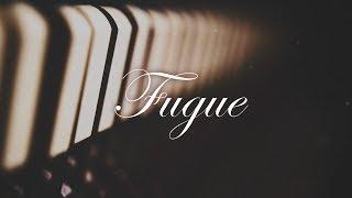 Verso - Fugue (Instrumental)