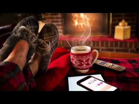 Christmas Music 2017 - Relaxing Christmas JAZZ - Best Christmas Songs Ever - sia christmas music