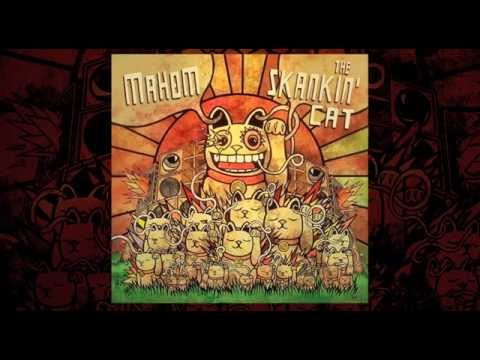 Mahom - Rough and tough