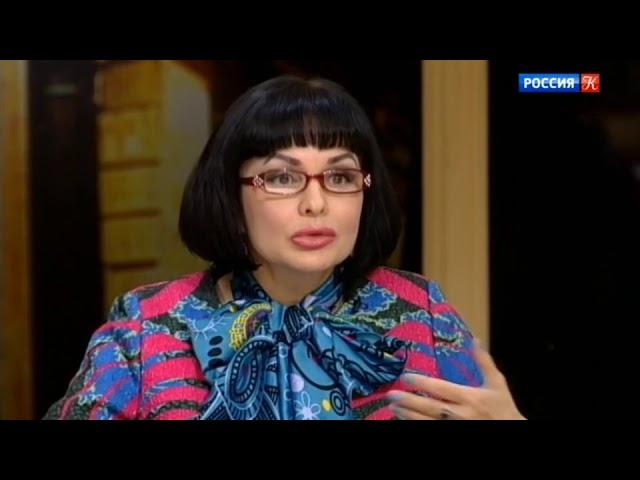 """""""Что делать?"""" «Отставание» России от Запада – это миф или реальность?"""