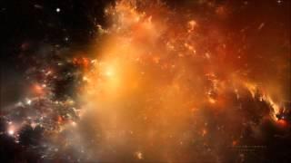 Hike - Sputnik 1 [Space Ambient]