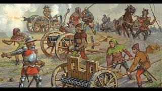 Что такое Средние века . всеобщая история 6 класс