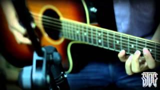 Sebuah Tawa Dan Cerita - The awakening (official acoustic video)