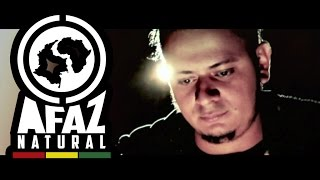 Afaz Natural - Quizás (Official Video) thumbnail