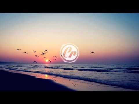 Mr. Probz - Waves (Robin Schulz Remix)
