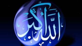 Dj Chand ft.Adnan sami aye khuda .(Deep experimental mix).