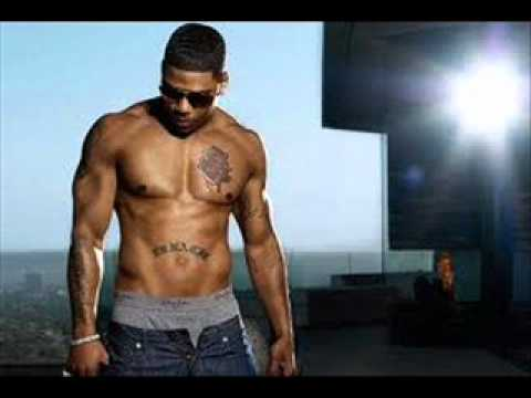 Nelly - 5 O'Clock Remix  + download