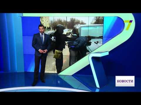 Новости 7 канал Одесса: Двух активистов и экс-полицейского будут судить за взятку
