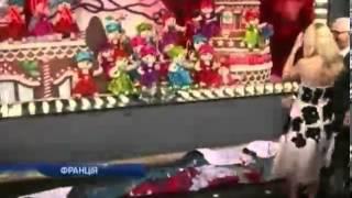 видео Найкрасивіші пари «оскара-2013»