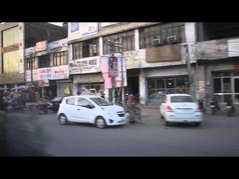 Pathankot - Punjab, India