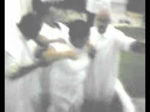 batismo dia 4 de setembro de 2011 na 1ccristabh