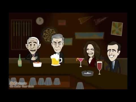 Happy New Year 2012.FLV Mp3