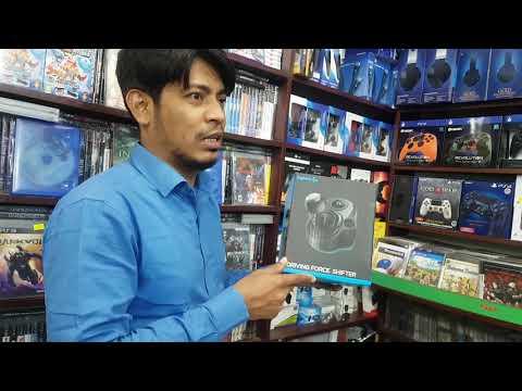 Imam Exclusive Games Zone