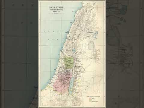 Yehud Medinata