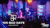 Ajr Dear Winter Acoustic Live Alt947 Music Discovery Series Youtube Play along with guitar, ukulele, or piano with interactive chords and diagrams. ajr dear winter acoustic live