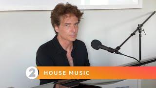 Radio 2 House Music Richard Marx Right Here Waiting