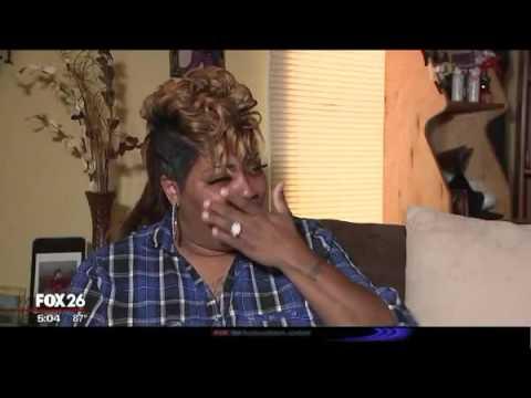 Local teen's neck broken at Texas juvenile facility   FOX 26 News Houston   KRIV
