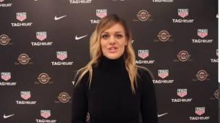 INTERVJU - Sandra perković i Elegant.hr