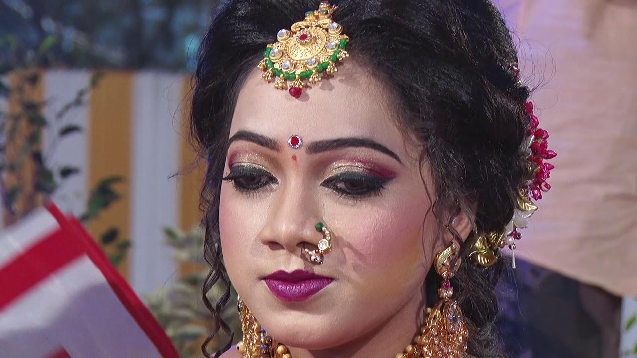 swarali és dhiraj randevú