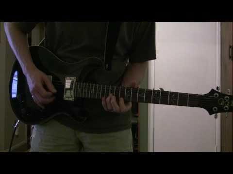 Gungor Heaven Guitar - From the Album Beautiful Things