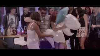DUTCH - 'HANK MOODY' feat. PUKS (OFFICIAL MUSIC VIDEO)